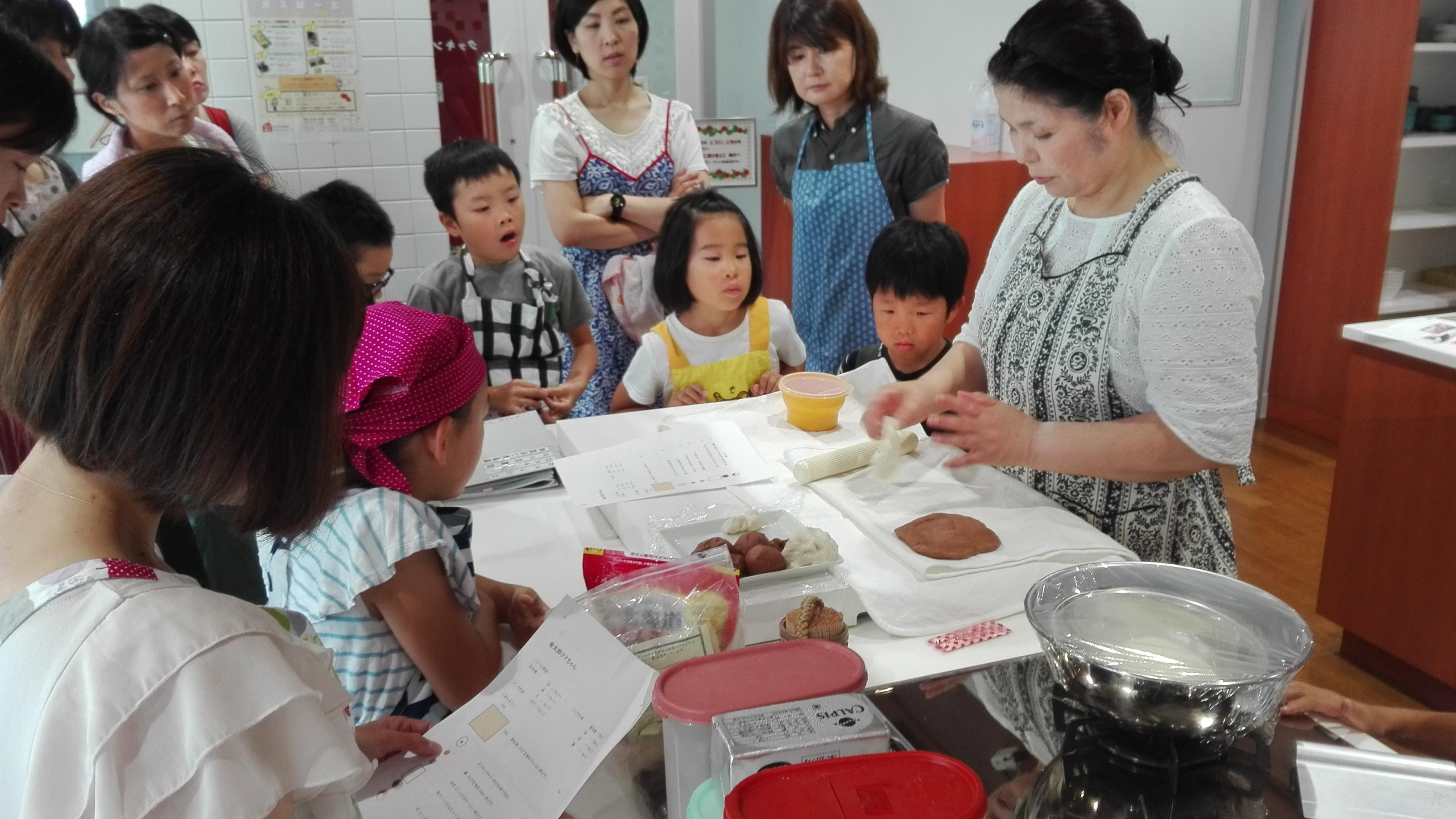 株式会社ヨシタデザインプランニング|YOSHITA DESING PLANNING石川県金沢市