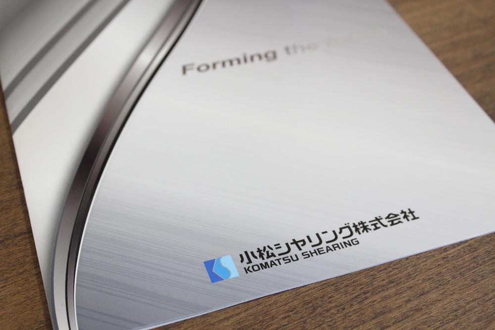 ks-catalog1