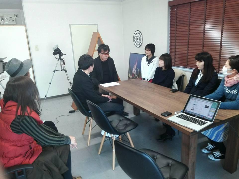 株式会社ヨシタデザインプランニング