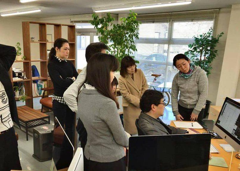 株式会社ヨシタデザインプランニング YOSHITA DESING PLANNING